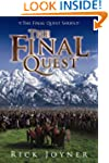 The Final Quest (The Final Quest Seri...