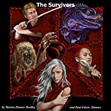 img - for The Survivors book / textbook / text book