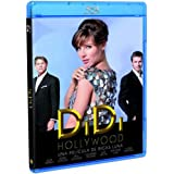 Di Di Hollywood (2010)  (Blu-Ray)by Elsa Pataky
