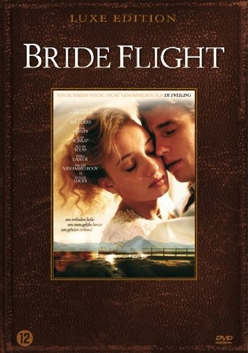 Bride Flight / ����� ������� (2008)