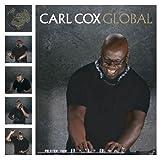 echange, troc Carl Cox - Global