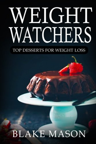 weight-watchers-top-desserts-for-weight-loss