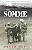 img - for The Somme book / textbook / text book