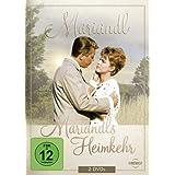 """Mariandl & Mariandls Heimkehr (2 DVDs)von """"Cornelia Froboess"""""""