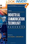 The Industrial Communication Technolo...