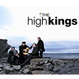 "High Kingsvon ""The High Kings"""