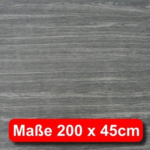 Klebefolie wenge grau 2mx45cm dekorfolie selbstklebend for Graue klebefolie