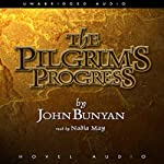 Pilgrim's Progress | John Bunyan