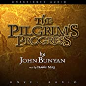 Pilgrim's Progress | [John Bunyan]