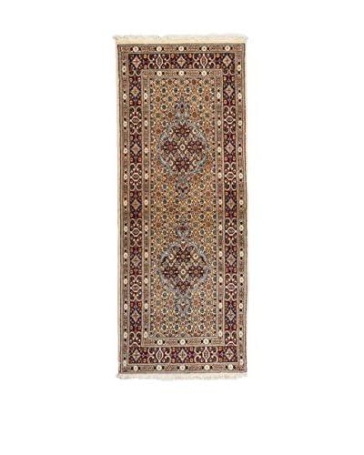RugSense tapijt Perzische Mud veelkleurige 188 x 72 cm