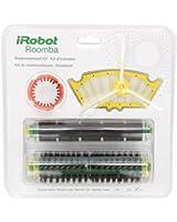 Accessoire iRobot Roomba Série 500 - Kit de Remplacement