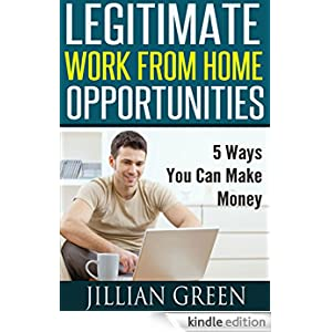 work from home jobs for military veterans