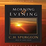 Morning and Evening | C. H. Spurgeon