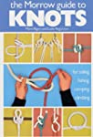 Morrow Guide To Knot