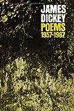 Poems, 1957-1967 (Wesleyan Poetry Series)