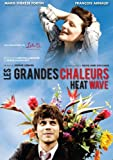 Les Grandes Chaleurs (Heat Wave) (Version française)