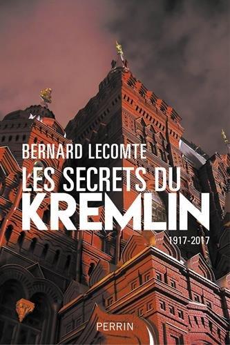 les-secrets-du-kremlin