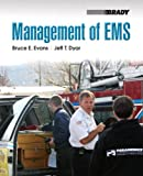 img - for Management of EMS book / textbook / text book