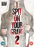 I Spit On Your Grave 2 [DVD]