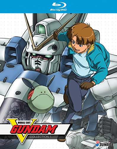 Mobile-Suit-V-Gundam-Blu-ray-Collection-1