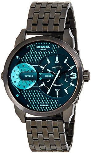 diesel-da-uomo-dz7340-inox-uomo-al-quarzo-in-acciaio-orologio