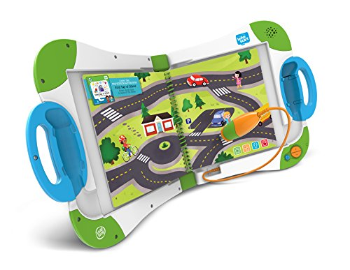 leapfrog-leapstart-interactive-learning-system-for-preschool-pre-kindergarten