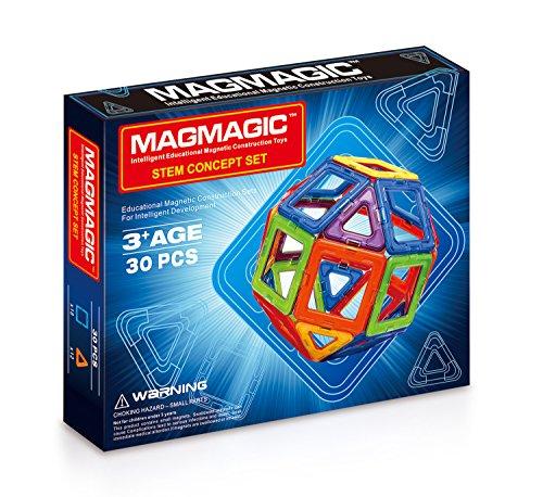 magmagic-building-block-magnetic-toys-30-piece-starter-inspire-kit-preschool-skills-educational-game