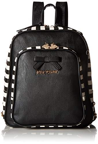 betsey-johnson-sticky-situation-backpack