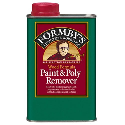 formbys-30035-paint-remover-32-ounce