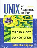 UNIX for Programmers and Users: AND C Programming Language