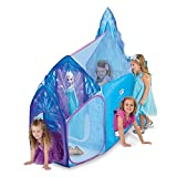 Playhut Disney's Frozen - Elsa's Ice Castle