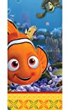 DisneyPixar Finding Nemo Coral Reef Tablecover