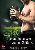 Image de Touchdown zum Glück