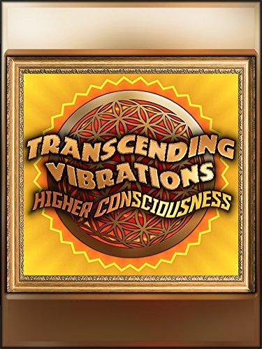 Higher Consciousness - Brainwave Meditation