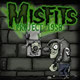Project 1950 The Misfits