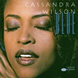 Blue Light &#39;Til Dawnpar Cassandra Wilson