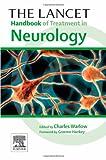 The-Lancet-Handbook-of-Treatment-in-Neurology-The-Lancet-Handbooks