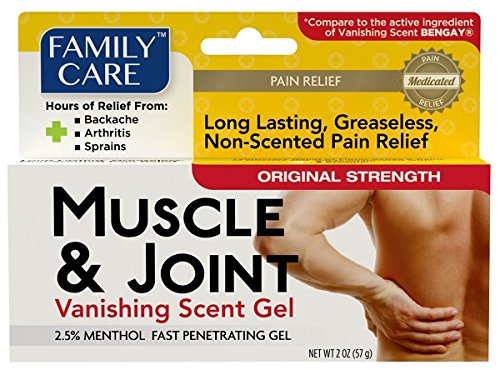 family-care-muscle-joint-pain-relief
