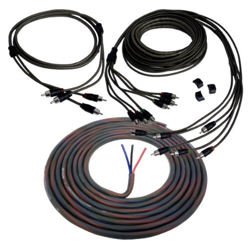 wet-sounds-wet-wire-rca-signal-kit-for-ws-420-sq-starboard-side