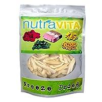 Nutra Vita Freeze-dried Jackfruit 10 GR