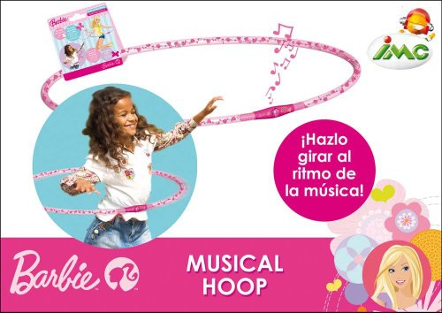 imc-toys-649060-barbie-hula-hoop-musical