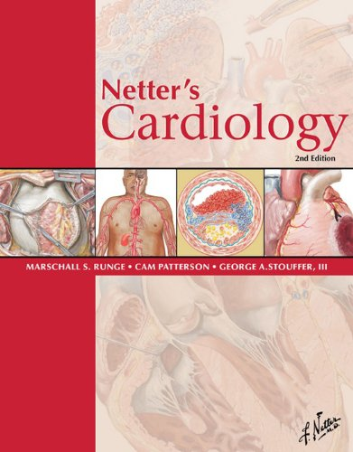 netters-cardiology-netter-clinical-science