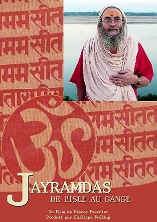 Les Gurus Hindous vivant actuellement en Inde 51qSTUcREpL._SY445_