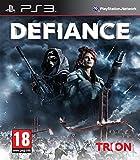 Defiance - édition limitée