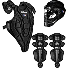 Wilson Youth EZ Gear Catcher