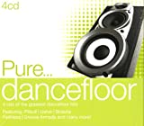 Pure... Dancefloor