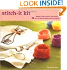 Stitch-It Kit