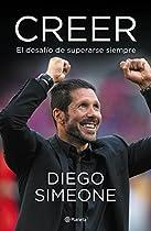 Creer (spanish Edition)