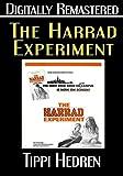 The Harrad Experiment - Digitally Remastered