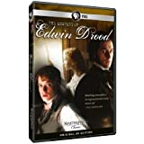 Mystery of Edwin Drood [DVD]